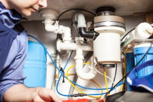 Emergency Plumber Albany