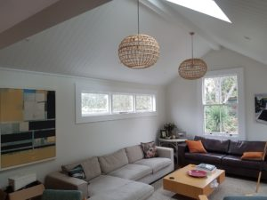 Ponsonby home renovations builders