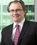 Auckland Child Custody Lawyer